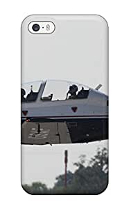 Tpu Case For Iphone 5/5s With GLgevlx6790uzYXQ ZippyDoritEduard Design
