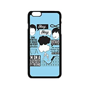 Warm family Cell Phone Case for iPhone 6