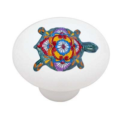 Talavera Outlet Covers - 5