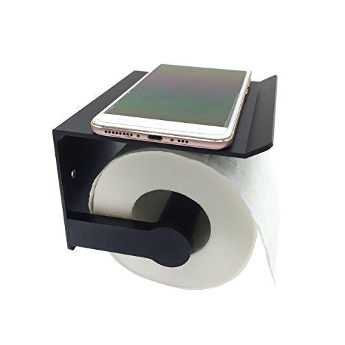 toilet paper roll holder