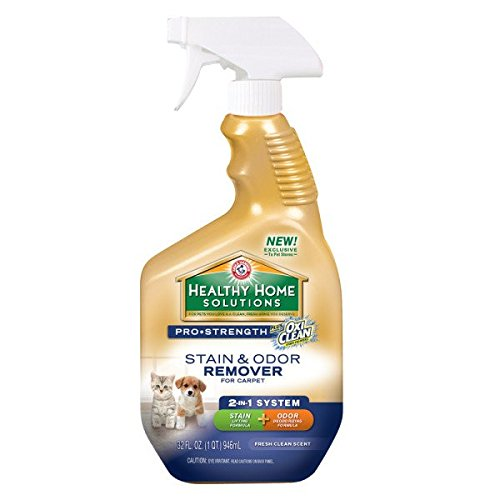 arm-hammertm-healthy-home-solutions-oxi-clean-stain-odor-remover