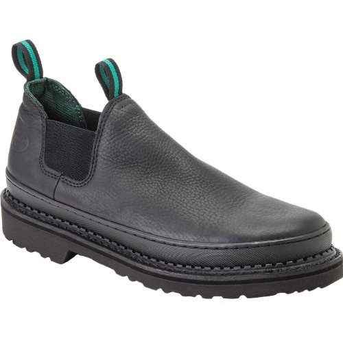 Georgia Giant Romeo Work Shoes®GR-270 (W11) oEbGF5K1h