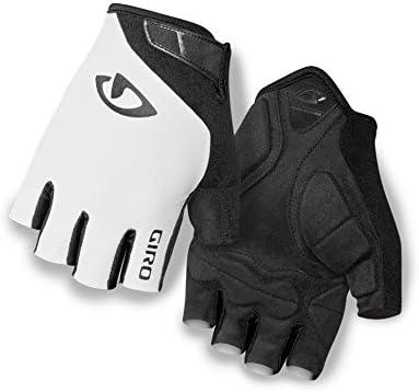 Giro Radhandschuhe Handschuh LTZ weiß atmungsaktiv leicht flexibel schützend