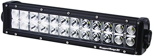rugged ridge led lights - 7