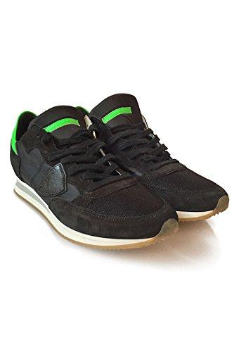 Philippe ModelTropez World - Zapatillas de casa Hombre