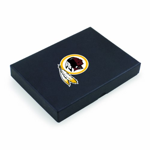 NFL Washington Redskins Metro 4-Piece Wine Tool Set