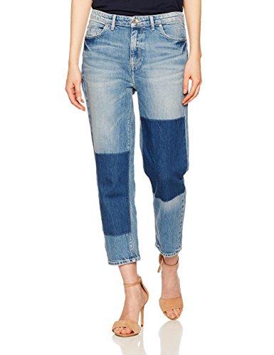 Marc Denim P27 O'polo Multicolore Femme Jeans combo PUFPgHq