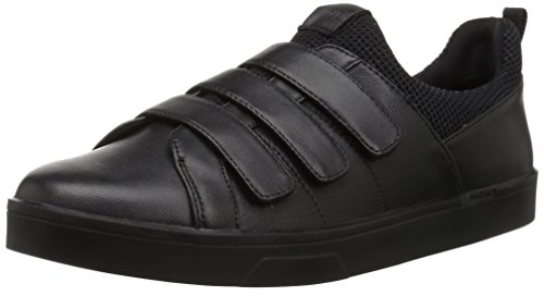 Sneaker Irah Black Women's Klein Calvin gTnqfwtaa