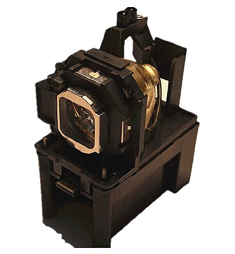 Genie Lamp PANASONIC PT FX400 Projector