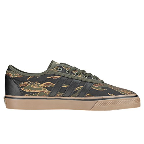 adidas Camouflage Adi Ease Mens Sneakers 6YB6p