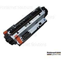 12 Month Warranty HP M601 Fuser / on Exchange and Installation Instructions
