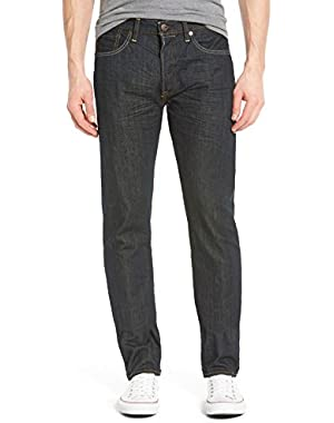 Men's 501 Original-Fit Jean, Dimensional Rigid, 38W x 36L