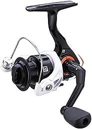 13 FISHING - Heatwave - Ice Fishing Spinning Reel - HW3-CP