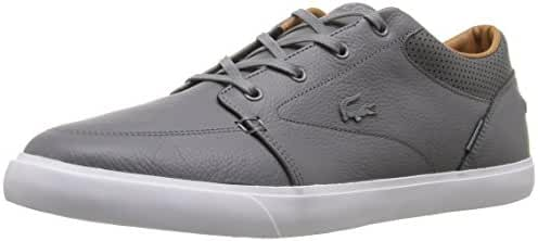Lacoste Men's Bayliss Vulc Prm Us Spm Fashion Sneaker