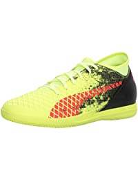 Men's Future 18.4 IT Soccer Shoe