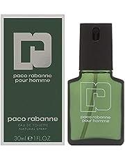 Paco Rabanne Pour Homme (M) EDT 30ml