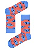 Happy Socks Beatles Glove Socks