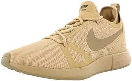 426be42fed3e3 Shopping 8.5 - Beige - NIKE - Shoes - Men - Clothing, Shoes ...