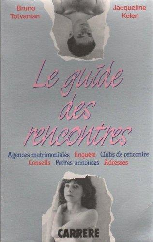 Agence matrimoniale haut de gamme sur Paris - Entre Elle et Lui