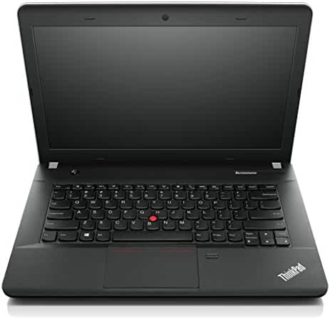 Lenovo Thinkpad E440 Notebook 20C50052US (14