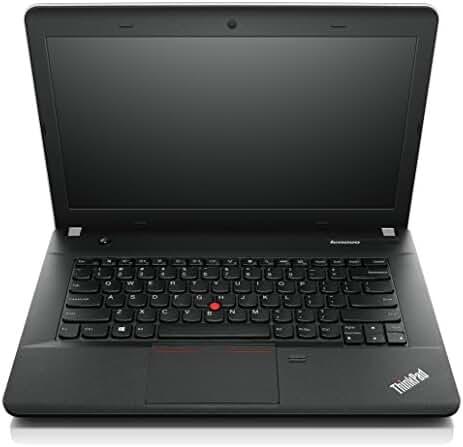 Lenovo Thinkpad E440 Notebook 20C50052US (14