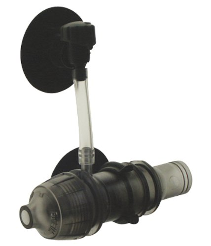 Eheim - 4003651 - Diffuseur d'air - Pour tuyau de diamètre 12/16 mm product image