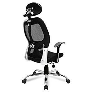 Savya Home® APEX Chairs™...