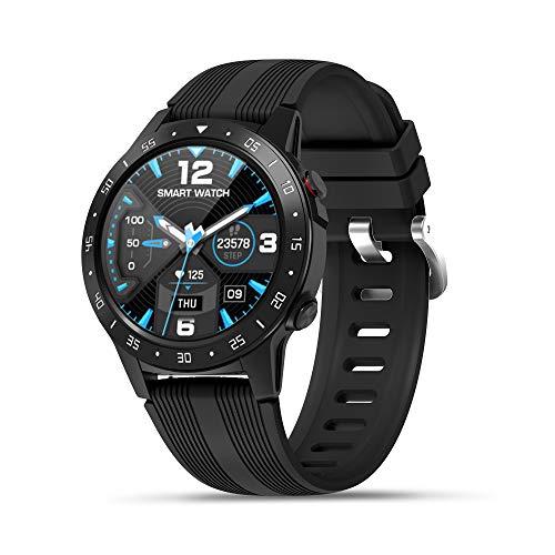 Anmino Smart Watch GPSBarometer+Altimeter+CompassFull