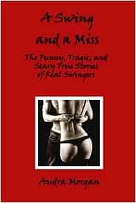 true stories of swingers