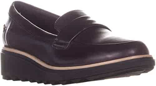 53237506 Shopping Gold or Purple - CLARKS - Shoes - Women - Clothing, Shoes ...