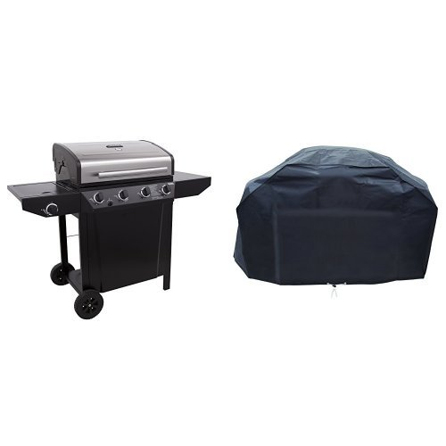 thermos grill cover - 9