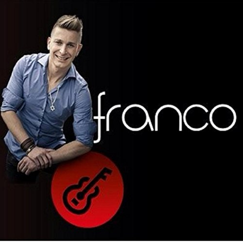 Entre quatro paredes franco mp3 downloads for Amor entre 4 paredes
