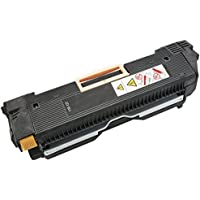 Xerox Fuser, Fixing Unit, 110-127V, 500000 Yield (008R12988)