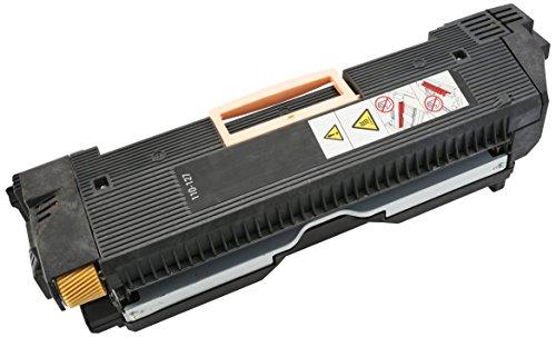 Xerox Fuser, Fixing Unit, 110-127V, 500000 Yield (008R12988)