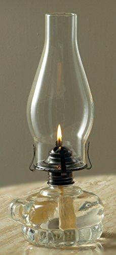 Buy kerosene oil lamp