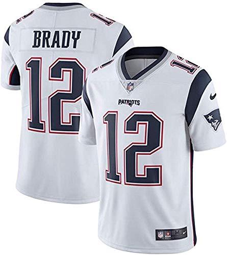 tom brady xxl jersey