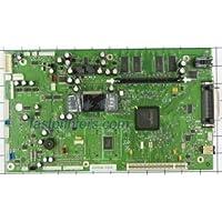 40X5029 -N Lexmark System Board T642N Network