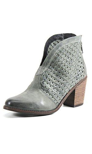 Diba Vero Lago Di Terra Womens Boot Grigio