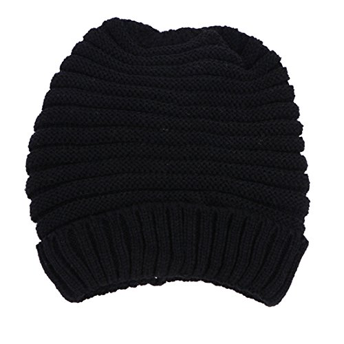 Trendy Stretch Cashmere Slouchy Beanie product image