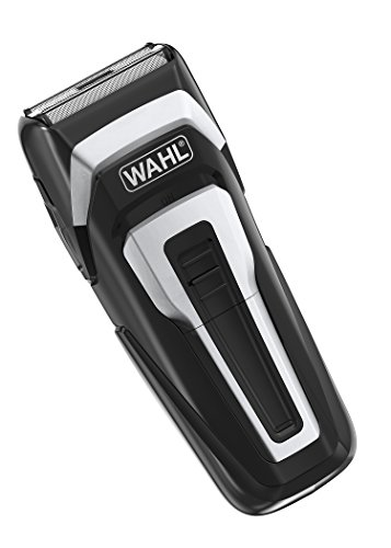Wahl Ultima Plus Rechargeable Shaver