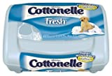 Kimberly Clark Cottonelle Personal Wipe - 36734PK - 42 Each / Pack