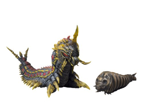 mothra figure - 8
