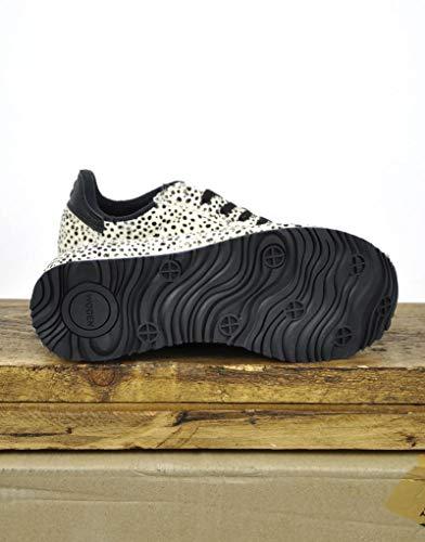 Multi Uomo 36 Multi Sneaker Woden 7zqwPP