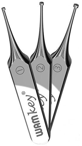 Bestselling Dental Crown Removers