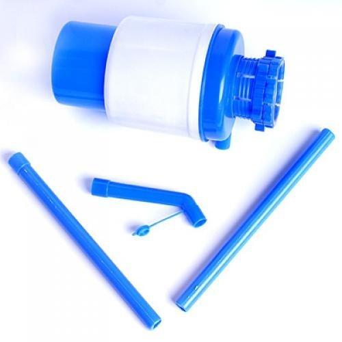 Sonline Hand Pumpe Handpumpe Trinkwasserpumpe Druckwasserpumpe