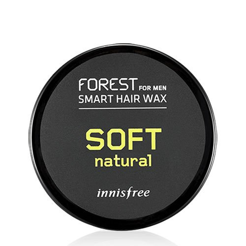 Innisfree-Forest-for-MEN-Smart-Hair-Wax-Soft-Natural-60g