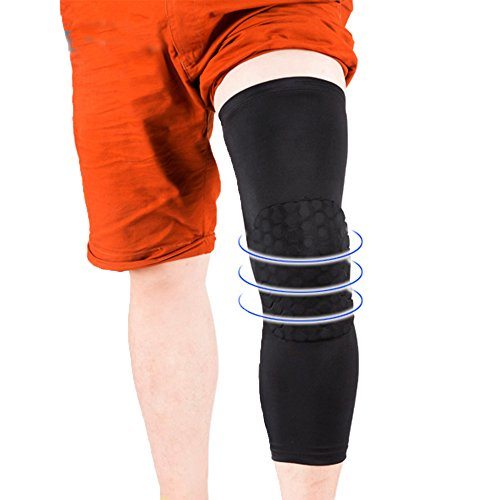 basketball-leg-sleeves-extended-compression-support-knee-pads-elbow-brace-1-pair