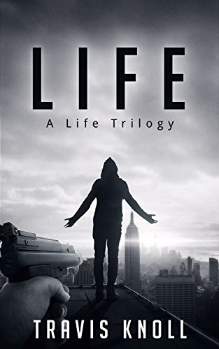 #freebooks – [Kindle] Life: A Life Trilogy – FREE until June 18th