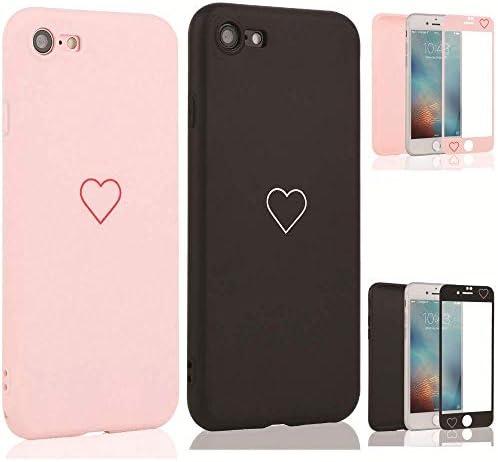 Iphone 7 bumper no back