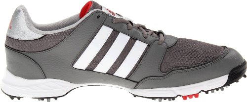 adidas Men's Tech Response 4.0 Golf Shoe